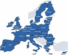 ... offers a wider range of mobile broadband facilities available in EU